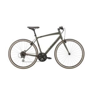 Felt Verza Speed 40 Bike