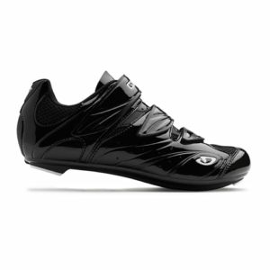 Giro Sante II Womens Cycling Shoe