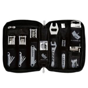 Lezyne Port - A - Shop Tool Kit