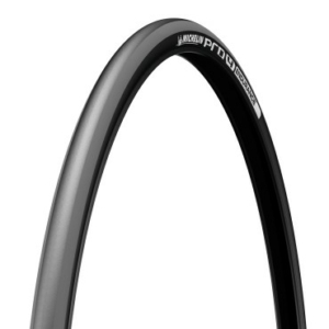 Michelin-Pro-4-endurance black tyre