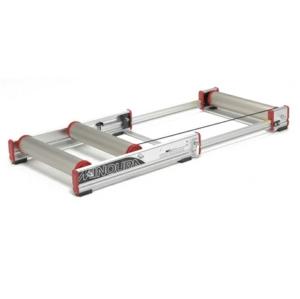Minoura R700 Rollers