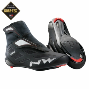 2016 Northwave Fahrenheit 2 GTX Road Cycling Winter Boot