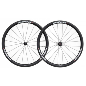 EDCO Optima Albula 38 Wheelset