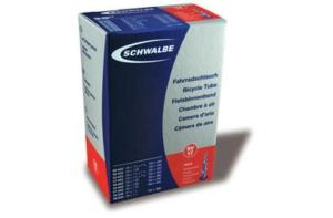"""Scwalbe 24"""" Schrader Inner Tube"""