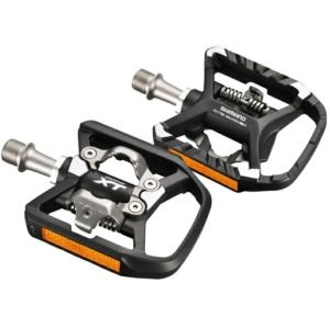 Shimano XT T780 SPD Trekking Pedals