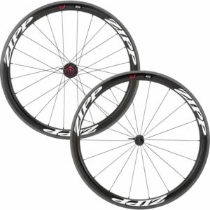 Zipp 303 Firecrest Wheelset