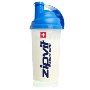 ZipVit Sport Zipvit Sport Shaker 800ml