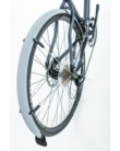 Widget Full Reflective Mudguards 700c 20-28mm