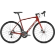 Focus Paralane AL Tiagra Road Bike