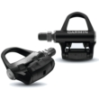 Garmin Vector 3 Double Sided Power Meter Pedal