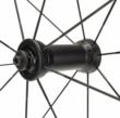 Fulcrum Racing 3 C17 Wheelset