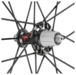 Fulcrum Racing Zero LG Wheelset