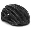 Kask Valegro Matt Black Helmet