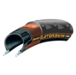 Continental Gatorskin Road Cycling Tyre