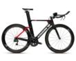 Argon 18 E-117 Ultegra Di2 8050 TT/ Tri Bike
