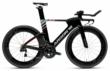 Argon 18 E-119 Ultegra 8050 Di2 TT/ Tri Bike