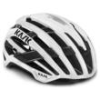 Kask Valegro White Helmet