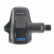 Look Keo Blade 2 Ti Carbon Lightweight Clip In Pedal