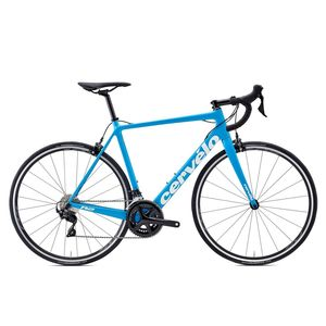 2019 Cervélo R2 Shimano 105 7000 Road Bike