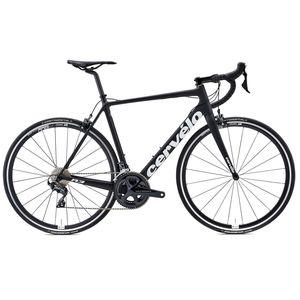 2019 Cervelo R3 Ultegra 8000 Road Bike