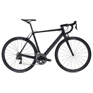 2019 Cervelo R5 Dura Ace Di2 9150 Road Bike