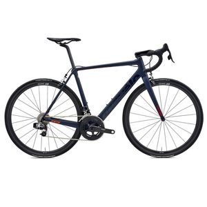 2019 Cervelo R5 SRAM eTap Road Bike