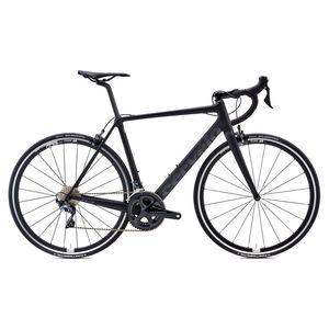 2019 Cervelo R5 Ultegra 8000 Road Bike
