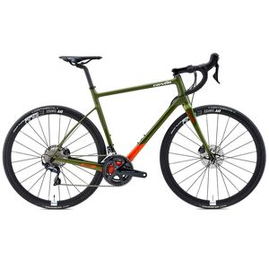 2019 Cervelo C3 Ultegra 8020 Road Bike