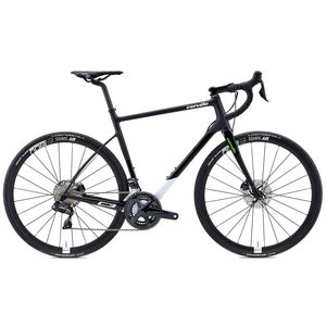 2019 Cervelo C3 Ultegra Di2 8070 Disc Road Bike
