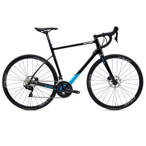 2019 Cervelo C2 105 R7020 Disc Road Bike