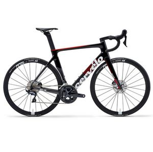 2020 Cervelo S3 Ultegra 8020 Disc Road Bike