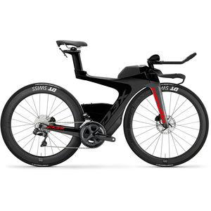 2019 Cervelo P3X Ultegra Di2 Disc TT/Tri Bike