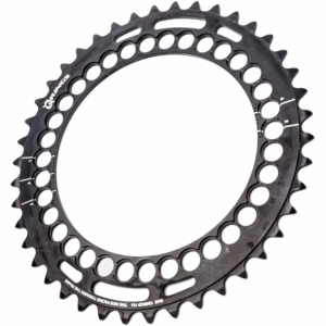 Rotor Compact Inner QRing 130BCD