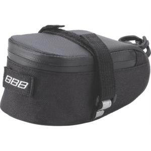 BBB Easy Pack