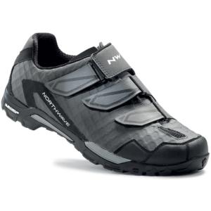 Northwave Outcross 3V Shoe