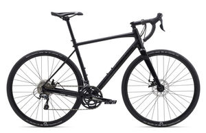 Marin Gestalt 2 Gravel Bike