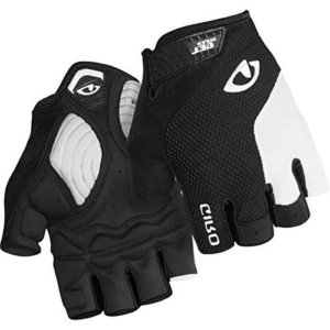 Giro Strate Dure Supergel Cycling Mitts