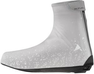 Altura Firestorm Waterproof Overshoes