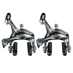 Shimano Tiagra 4700 Brake Calipers