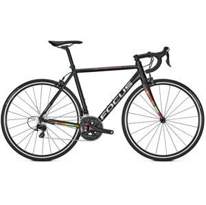 Focus Izalco Race AL 105 Road Bike