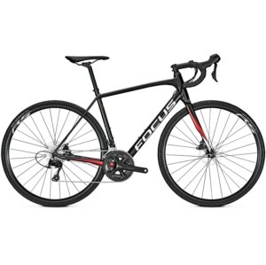 Focus Paralane AL 105 Road Bike