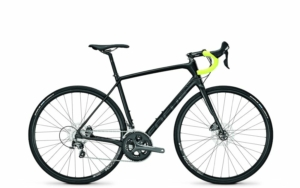 Focus Paralane Tiagra Road Bike