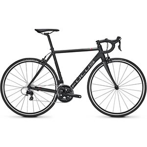 2019 Focus Izalco Race 6.9 105 Road Bike