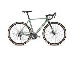 Focus Mares 6.8 Tiagra Cyclo Cross Bike