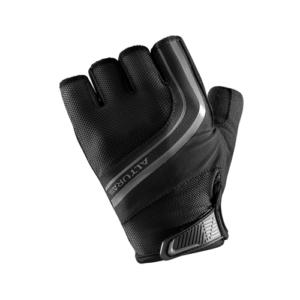 Altura Airstream Cycling Mitts