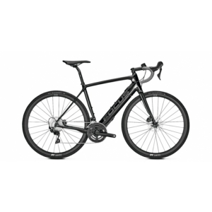 Focus Paralane2 9.6 Carbon E-Road Bike