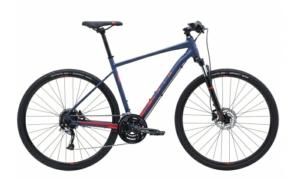 Marin San Rafael DS3 Hybrid Bike