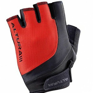 Altura Gravity Cycling Mitt