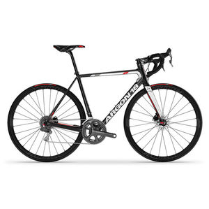 Argon 18 Gallium Pro Disc Ultegra Di2 8070 Road Bike