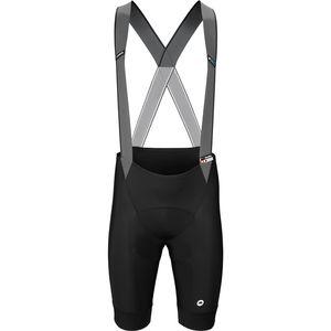 Assos Mille GT Summer c2 GTS Bib Shorts